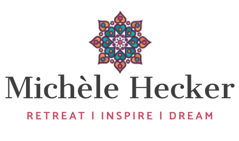 Michèle Hecker Coaching & Retreats